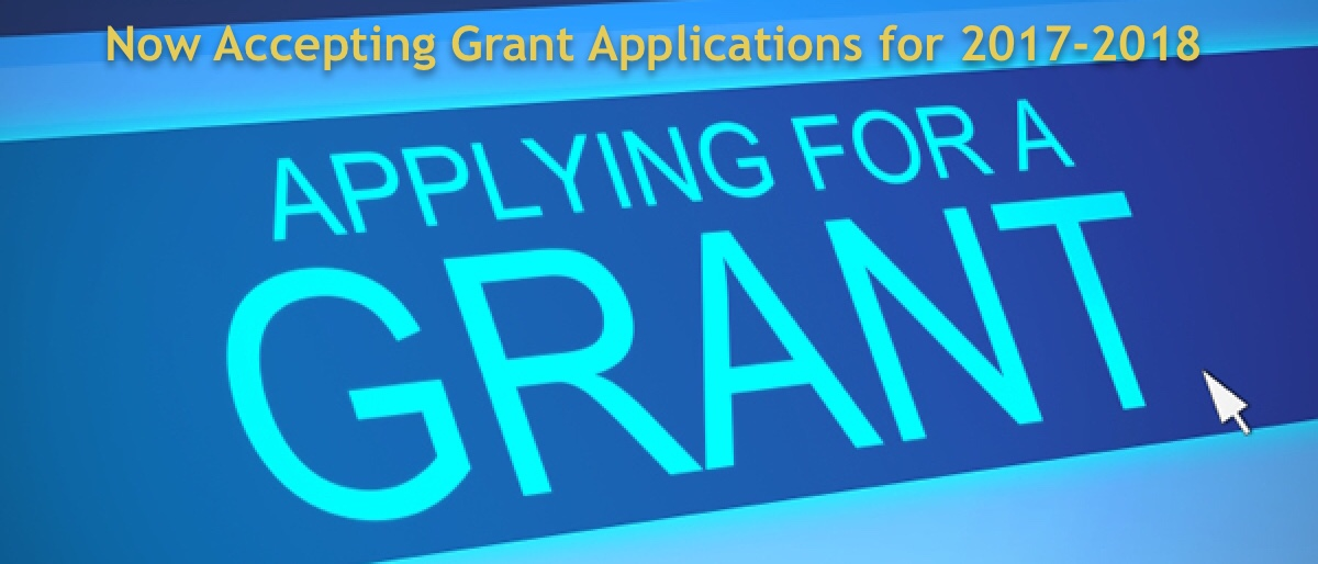 Permalink to:Grant Program