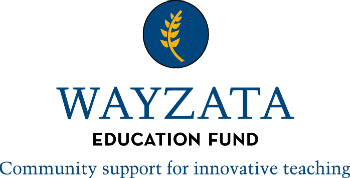 Wayzata Education Fund