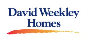 davidweeklyhomes