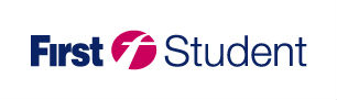firststudent2016