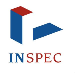 inspeclogo