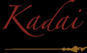 kadai-text-1