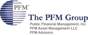 pfmgroup