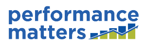 performancematters2016