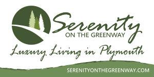 serenity_logo_web-2