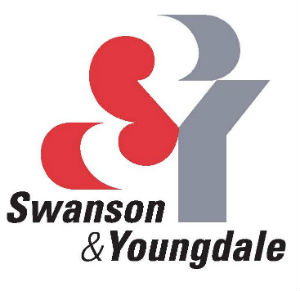 swanson_youngdale