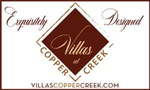 villascoppercreeklogo_website