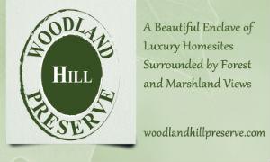 woodlandhill