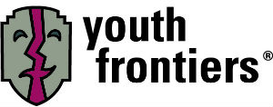 youth_link