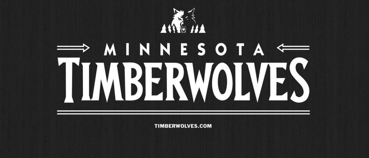 Permalink to:Wayzata Education Fund visits the Minnesota Timberwolves!