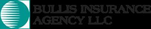 Bullis Insurance Logo